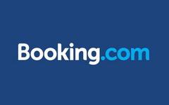 Booking - Airbnb budapesti szálláshelyek
