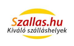 Szállás.hu - Airbnb budapesti szálláshelyek