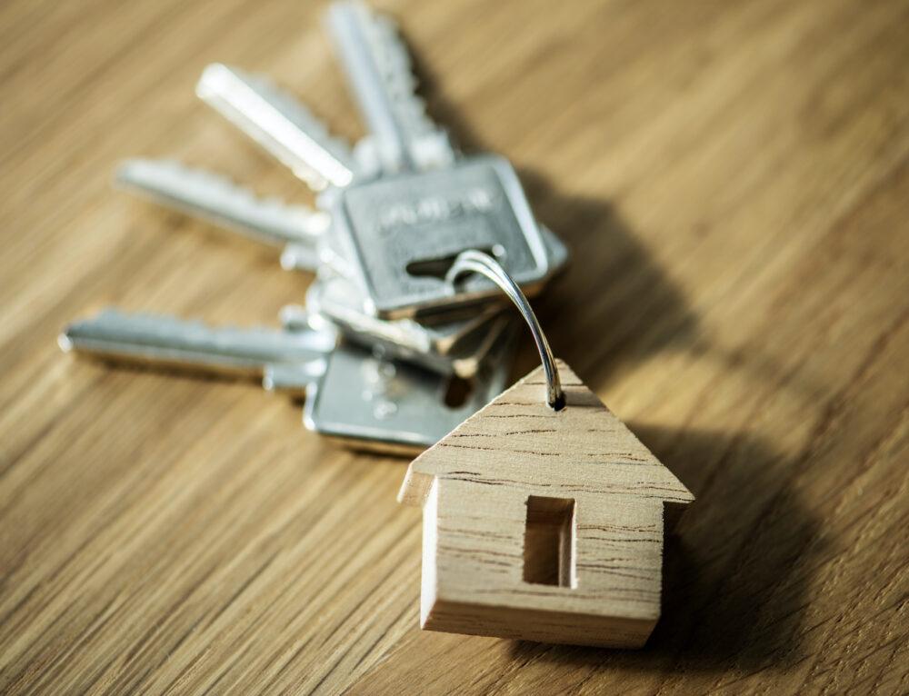 5 ok, hogy miért bízza ránk Airbnb lakáskezelését