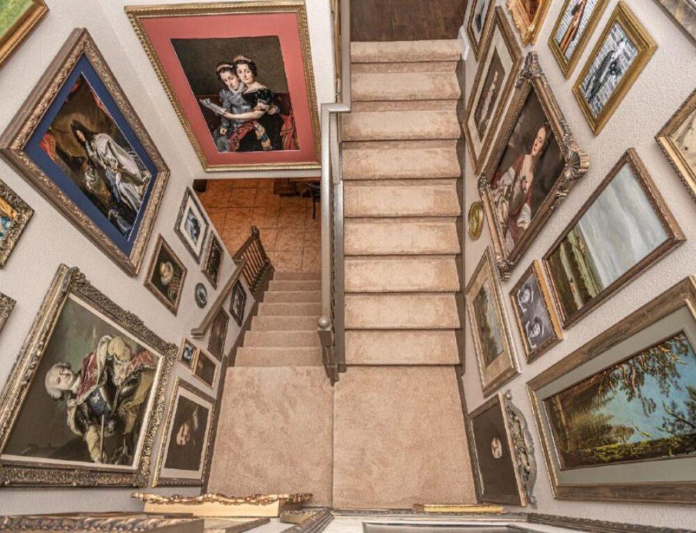 Tematikus Airbnb lakások rövidtávú lakáskezelésre is